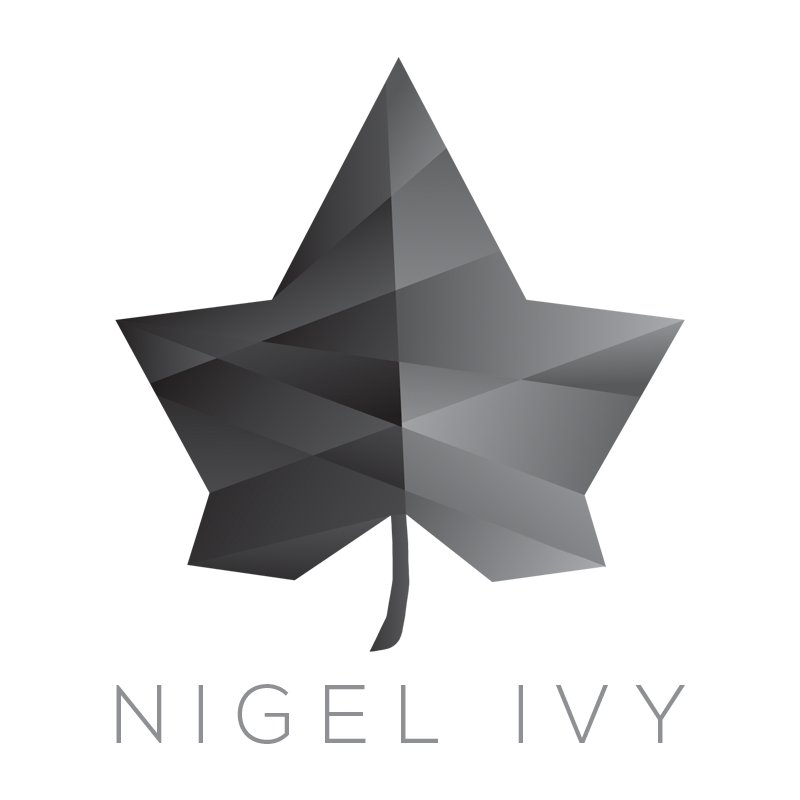 Nigel Ivy | Photography & Video